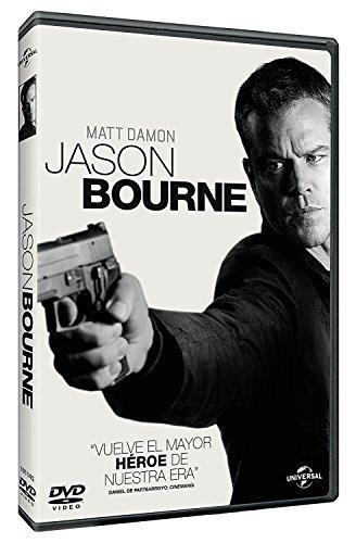 jason-bourne-dvd