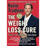 "Weight Loss Cure ""They"" Don't Want You to Know Aboutvon ""Kevin Trudeau"""