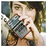 Sara Bareilles Little Voice [+1 Bonus]