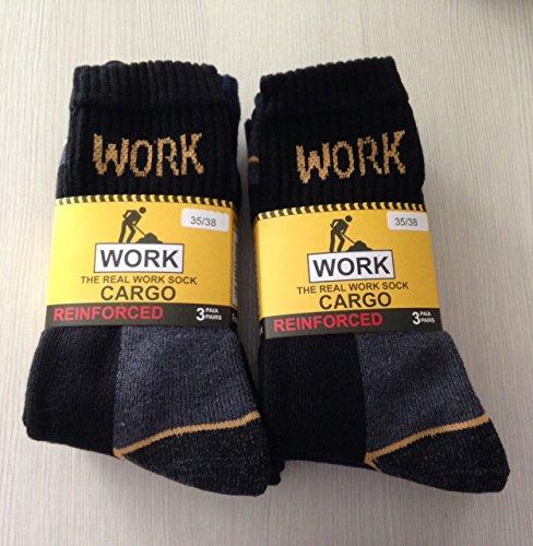 6-paia-calze-antinfortunistiche-lavoro-rinforzate-spugna-di-cotone-tallone-e-punta-35-38