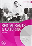 RESTAURANT CATERING WB GM.ED.13 Burlington