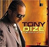 Mi Mayor Atraccion - Tony Dize