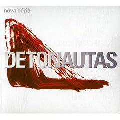 Detonautas – Nova Série (2008)