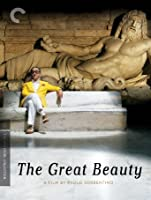 The Great Beauty [HD]