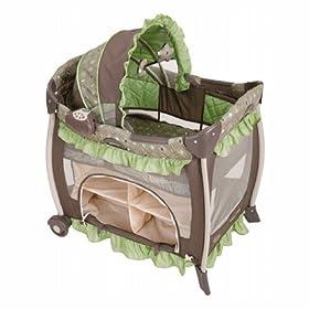 graco bedroom bassinet montreal 9k01mtl 1750744 baby