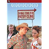 Doing Time For Patsy Cline [1997] [DVD]by Richard Roxburgh