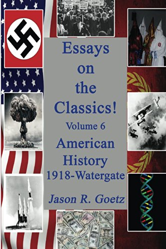 english and american essays I write essays to clear my mind – taiye selasi certainly, ms selasi did not speak about academic essay writer's block in particular, but essay writers block in general.