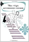 Palmer-Hughes Accordion Course, Book 5 (0739027484) by Palmer-Hughes