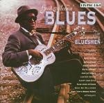 Good Mornin' Blues - The Legendary Bl...