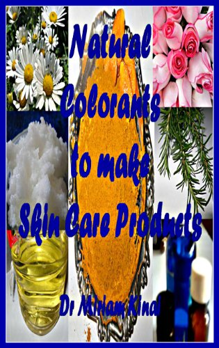 natural-colorants-to-make-skin-care-products-how-to-make-natural-skin-care-products-book-19