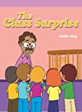 img - for Class Surprise (Neighborhood Readers) book / textbook / text book