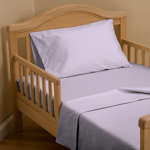 Carousel Nursery Bedding