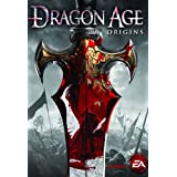 "Dragon Age: Origins (Uncut) - Collector's Editionvon ""Electronic Arts GmbH"""
