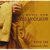 Music For Zen Meditation [2 CD]