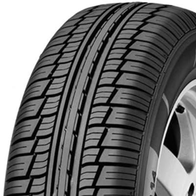 Riken 155 80 R13 T - f/c/68 dB - Sommerreifen von RIKEN - Reifen Onlineshop