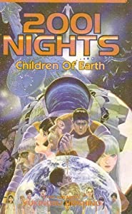 2001 Nights: Children of Earth by