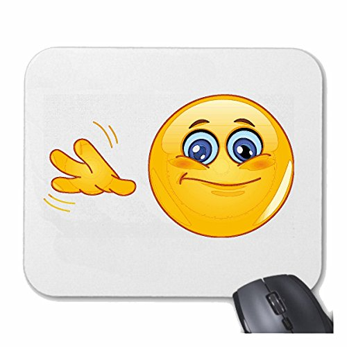 tapis-de-souris-mousepad-mauspad-winke-santander-smiley-smileys-smilies-android-iphone-emoticons-ios