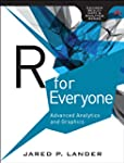 R for Everyone: Advanced Analytics an...