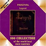 Legend + Bonus Tracks by Parzival