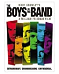 Boys in the Band [Edizione: Germania]