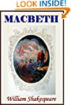 Macbeth - Classic Version (Annotated,...