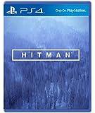 Hitman - PlayStation 4
