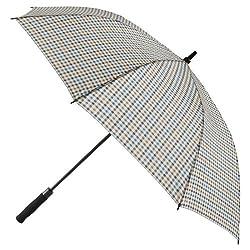 Inesis Scotish Umbrella, Adult