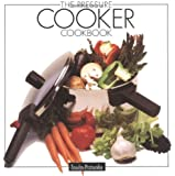 Pressure Cooker Cookbook