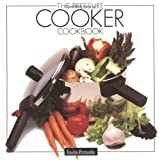 The Pressure Cooker Cookbook image