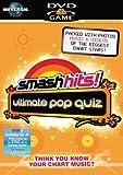 Smash Hits - Interactive DVD Game [Interactive DVD]