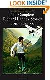 The Complete Richard Hannay Stories (Wordsworth Classics)