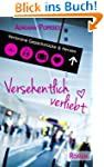 Versehentlich verliebt