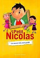 Le Petit Nicolas, 5:Un secret très mal gardé