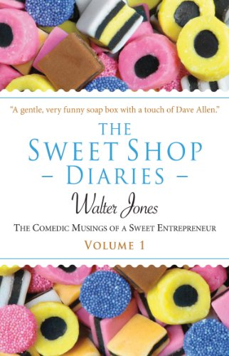 the-sweet-shop-diaries-english-edition