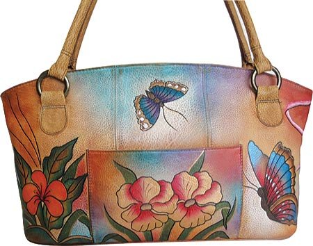 anuschka-anna-by-handpainted-wide-tote-flb-floral-butterfly