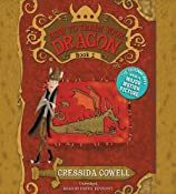 How to Train Your Dragon | Cressida Cowell