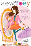 Ready to Wear (Sew Zoey)