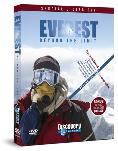 everest-beyond-the-limit-dvd