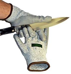 Share Facebook Twitter Pinterest Cut Resistant Gloves 9 Has Been Added