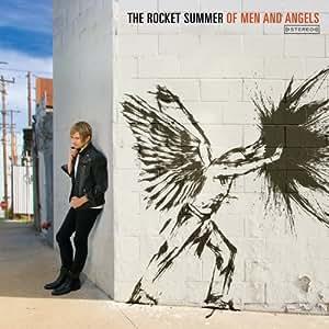 Of Men & Angels