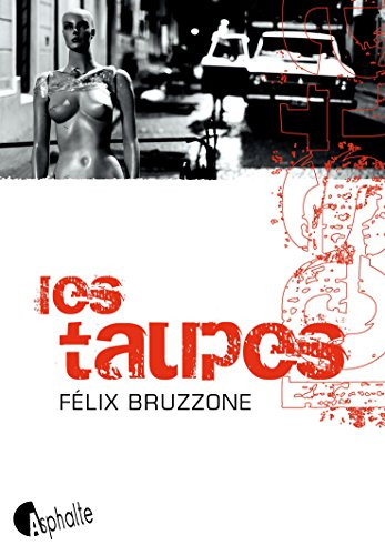 les-taupes