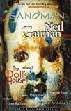 Sandman: Doll's House Neil Gaiman