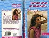 echange, troc FRANCIS DOROTHY - Comme dans un aquarium... - say please