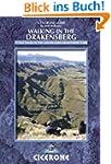 Walking in the Drakensberg: 75 walks...