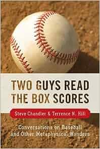 : Steve Chandler, Terrence N. Hill: 9781934759479: Amazon.com: Books