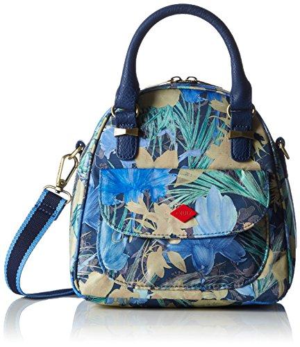 oilily-womens-ff-s-handbag-top-handle-bag-blue-blau-blueberry-546