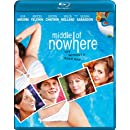 Middle of Nowhere [Blu-ray]