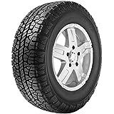 BFGoodrich Rugged Terrain T/A All-Season Radial Tire - P275/60R20 114T
