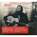 Johnny Cash - Personal File