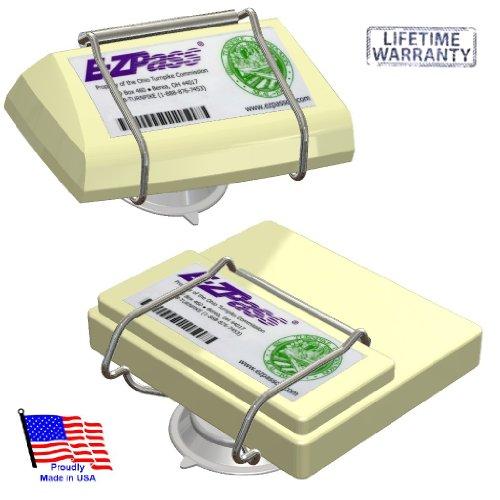 jl-safety-ez-pass-port-ezp300-indestructible-holder-fits-mini-and-old-size-ez-pass-not-the-flex-i-pa